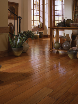 cherry hardwood floors, cherry flooring