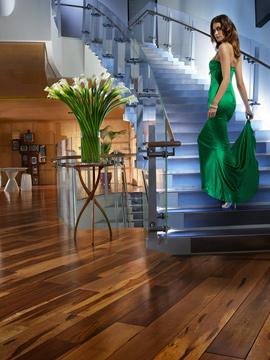 macchiato pecan hardwood flooring, Hardwood flooring
