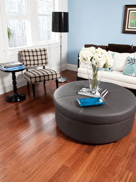 cherry hardwood flooring, cherry hardwood floors, cherry floors