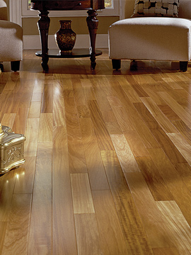 brazilian cherry floors, brazilian cherry hardwood floors