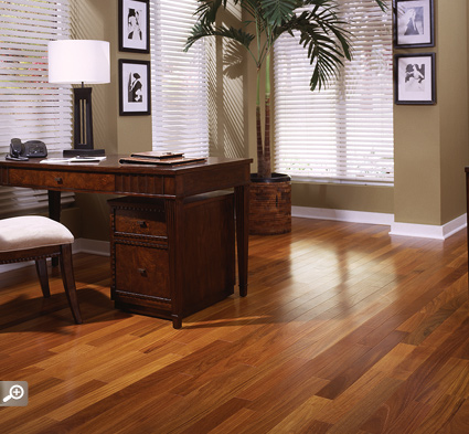 Brazilian cherry wood, brazilian cherry hardwood