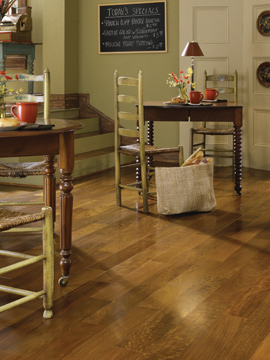 walnut hardwood floors, brazilian walnut flooring