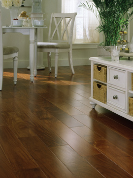cork hardwood flooring, cork floors