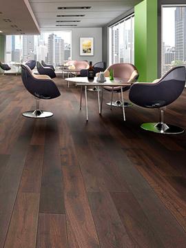 oak flooring, oak hardwood flooring