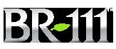 BR111 Hardwood Flooring, Hardwood Flooring