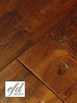 Acacia Hardwood Floors, Acacia Butterscotch Oak flooring