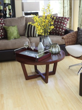 Alpine Bamboo Flooring, Bamboo Floors