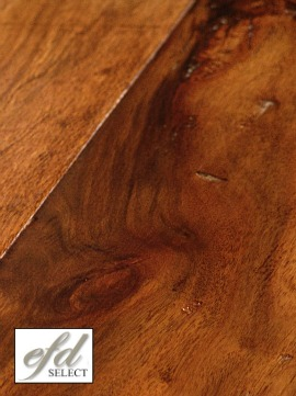 Hand Scraped Acacia Hardwood Flooring, Hand scraped Acacia engineered flooring