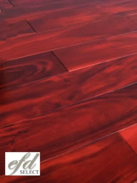 Exoticfloorsdirect Wp Content Uploads 2010 11