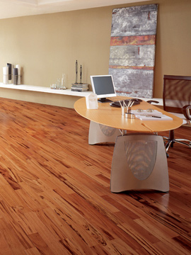 tigerwood-hardwood-floors