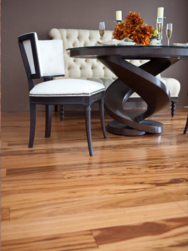 tigerwood_hardwood_flooring