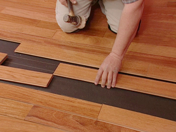 hardwood-floor-hardwood-floors-instalation